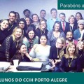 NEWS_PORTO_ALEGRE_MENOR