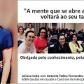 5Juliana_lobo_TADEU_menor