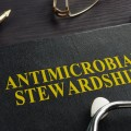 antmicrobial