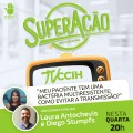 superacao laura diego (1)