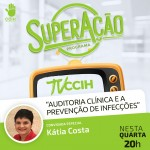 superacao katia costa
